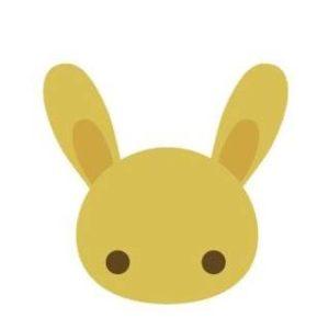 精算媽咪珊迪兔