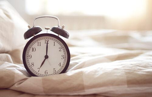 sleep-older-adults-inline